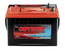 marine battery switches explained discount marine batteries dual purpose marine battery