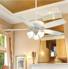 ceiling fan and chandelier in same room 5 blade reviews