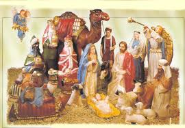 table outdoor nativity sets marvelous outdoor nativity sets 15 hwntv table outdoor nativity sets