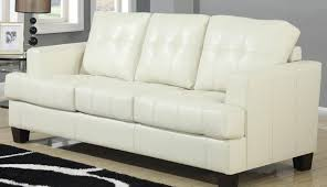 couch out good corner town pine futon wooden south leather frame gumtree furniture beds africa pull
