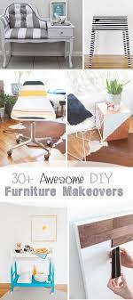 diy furniture makeover ideas. Diy Furniture Makeover Ideas A