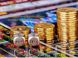 casino america | Scottsdale Gold & Silver