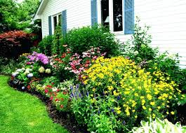 perennial garden design perennial garden design small flower ideas best images about plans shade garden plans