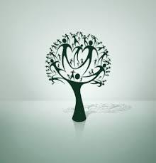 Family Tree Image Free Barca Fontanacountryinn Com