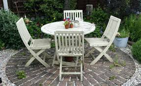 shabby chic patio furniture. Shabby Chic Garden Furniture Patio Outdoor Ideas . H