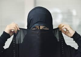 Image result for saudi girls photos