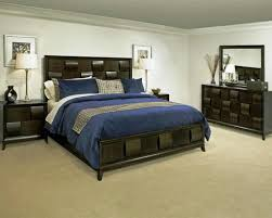 modern wood bedroom furniture. Image Of: Modern Wood Bedroom Furniture Sets E
