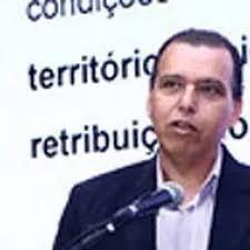 Federação das Empresas de Transportes de Cargas do Estado de Minas Gerais -  Consequências da Crise para o Transporte Rodoviário de Cargas