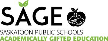 sage logo jpg