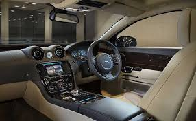 2018 jaguar xj coupe. interesting 2018 jaguar xj plugin hybrid didesain berdasarkan dengan cikal bakal mobil  sport yang terdahulu dan dilengkapi pula teknologi teranyar with 2018 jaguar xj coupe