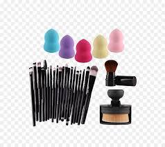 makeup brush cosmetics foundation rouge makeup tools png 600 798 free transpa makeup brush png