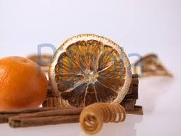 Bildagentur Pitopia Bilddetails Advent Zimt Orangen