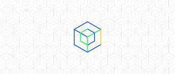 Getting Started with webpack – Insightful Software