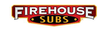 firehouse subs gift card balance