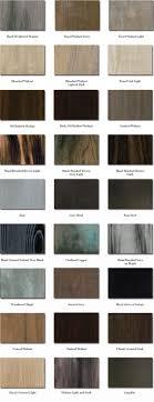 Different Types Of Kitchen Floors 25 Best Types Of Hardwood Floors Trending Ideas On Pinterest