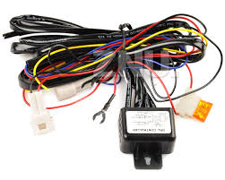 subaru impreza questions where is the turn signal wiring cargurus where is the turn signal wiring