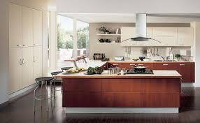 modern kitchen colors 2016. Full Size Of Kitchen:small Contemporary Kitchen Ideas 2016 Splashback Modern Colors N