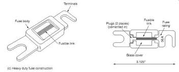 showing post media for fusible link wiring diagram symbol aircraft 7 6c jpg 661x270 fusible link wiring diagram symbol