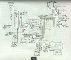 l130 wiring schematic facbooik com John Deere Gy21127 Wiring Harness john deere l120 lawn tractor wiring diagram wiring diagram installing john deere wiring harness gy21127