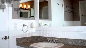 white beadboard bathroom. Full Size Of Bathroom:beadboard Bathroom Height {modern Double Sink Vanities|60 White Beadboard