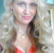 Jana Mcgregor Phone Number, Address, Public Records   Radaris