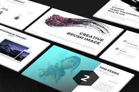 keynote presentation templates top 30 best keynote presentation templates of 2017 slidesmash