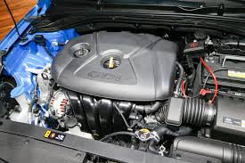 2018 hyundai hatchback. exellent hatchback 16  98 for 2018 hyundai hatchback