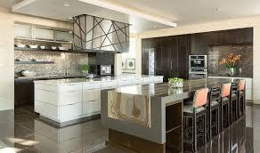 Candice Olson Kitchen Design Award Winning Kitchen Designs Homes Zone