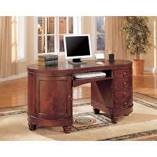 sears home office back to post sears home office furniture bedroomfoxy office furniture chairs cape town