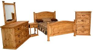 Star Bedroom Furniture Western Bedroom Furniture Sets Star Bedroom Bedroom Sets And