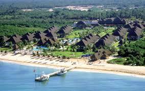 Allegro Cozumel All Inclusive Hotel Cozumel Mexico All Inclusive Lucky 7 Travel