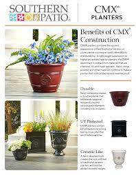 diy stone planters check out our outdoor page for ideas and how to guides making faux stone planters diy faux stone planters