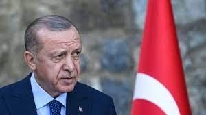 Erdogan rückt von angedrohter Ausweisung westlicher Diplomaten ab