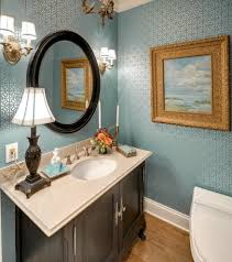 Bathroom Cabinets Next Magnificent Countertop Water Dispenser In Bathroom Beach Style
