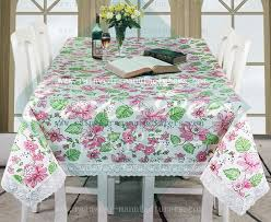 wipe clean tablecloth plastic table cloths plastic tablecloths