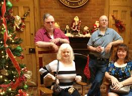 fleur de aleta nashville tn vacation  if you know anything about my family when we vacation we go to cracker barrel my parents like it because it s consistently good food
