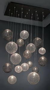 hanging ball chandelier best bubble chandelier ideas on bubble hanging ball chandelier hanging crystal ball chandelier
