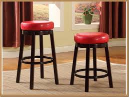 wooden tractor seat bar stools. Cheap Tractor Seat Bar Stools Designs Wooden A