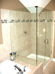 shower wall tiles ceramic tile shower ideas shower wall tile ideas ceramic tile bathroom ideas for