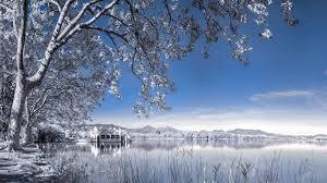 background images landscape winter. Simple Landscape Wallpapers ID332141 Intended Background Images Landscape Winter E