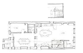 Architect Designs albany ny architects design row house renovations leap architecture 6069 by uwakikaiketsu.us