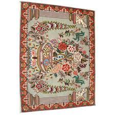 rugs by origin persian style rugs tabriz tabriz 62 x 83cm persian rug persian rugs oriental rugs