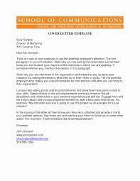 Creative Arts Therapist Sample Resume Download Cover Letter Art