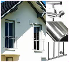 79 Bewundernswerte Balkon Schiebetür Kaufen Bilder Balkon Sichtschutz