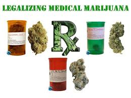 legalizing medical marijuana legalizing medical marijuana me