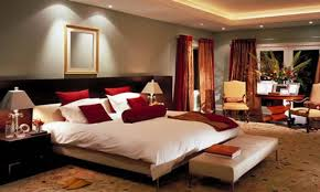 Adult Bedroom Design With fine Adult Bedroom Design Photo Of Goodly Bedroom  Style