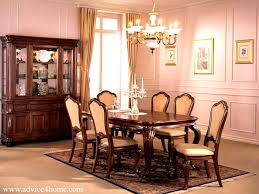 Traditional Style Living Room Furniture Design1000807 Dining Room Sets Traditional Style Traditional