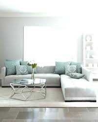 Light grey couch Living Room Light Grey Sofa Decorating Ideas Light Grey Couch Living Room Large Size Of Sectional Sofas Light Light Grey Sofa Kidspointinfo Light Grey Sofa Decorating Ideas Grey Sofa Decor Charcoal Living