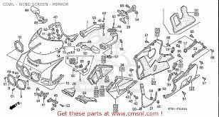 wiring diagram nc wiring image wiring diagram honda cbr 400 wiring diagram jodebal com on wiring diagram nc23