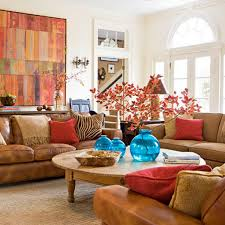 furniture ideas for family room. Furniture Ideas For Family Room